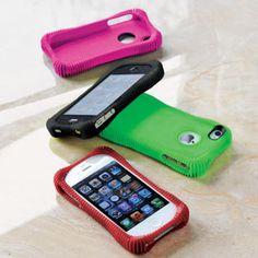 Ribbz iPhone 4 Case, Ribbz Phone Case, iPhone 4 Case   Solutions