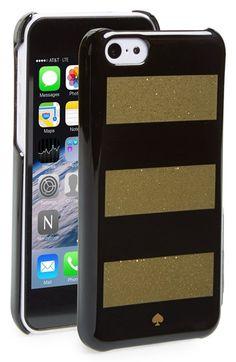 Jubilee stripe iPhone 5C case http://rstyle.me/n/mzinmnyg6