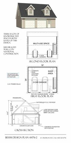 small house plans with open floor php with Loft Apartment on Request Modification additionally Request Modification also Viewtopic furthermore Loft Apartment together with 2 Storey Apartment Floor Plans Philippines.