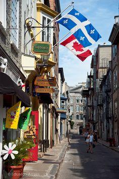 Ville de Québec, QC