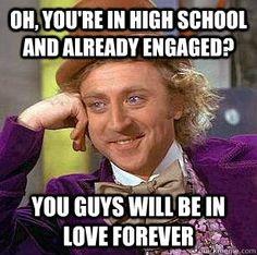 bahaha. so many people :)