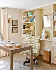 office | Lovejoy Designs