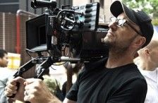 Filmmaking Tips and Thoughts on the Industry from Do-It-All Director Steven Soderbergh