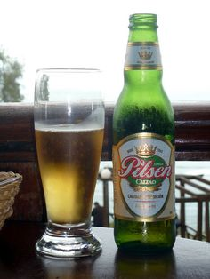 Peru - Pilsen Callao #beer #foster #australia Beer Club OZ presents – the Beer Cellar – ultimate source for imported beer in Australia http://www.kangabulletin.com/online-shopping-in-australia/beer-club-oz-presents-the-beer-cellar-ultimate-source-for-imported-beer-in-australia/ beer cellar or buy import beer