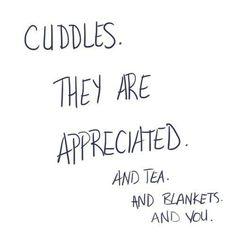 blanket, cuddl, life, teas, inspir, appreci, word, quot, thing
