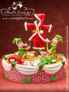 I Love Cake Design Fiorella : Fiorella Balzamo on Pinterest 65 Pins