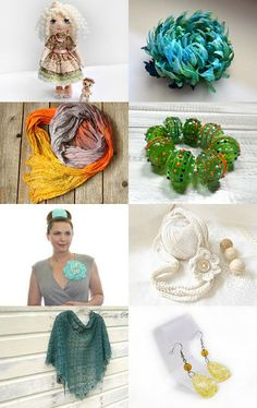 Unique gifts by Radianna HappyEight on Etsy--Pinned with TreasuryPin.com