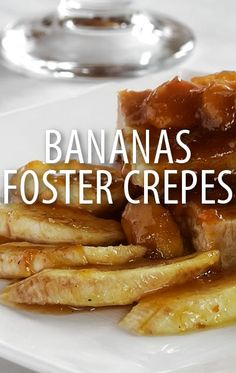 With some help from The Neighbors star Lenny Venito, The Chew's Mario Batali prepared a sweet and easy Bananas Foster Crepes Recipe for Extra Value Friday. http://www.recapo.com/the-chew/the-chew-recipes/chew-extra-value-mario-batali-bananas-foster-crepes-recipe/