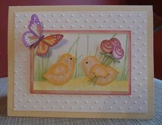 http://annscreativemoments.files.wordpress.com/2010/03/easter-chicks.jpg