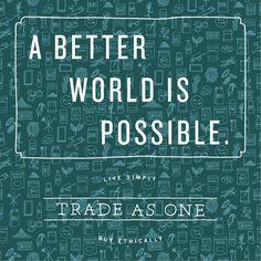 We believe it, do you?