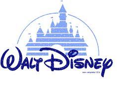 How To Save Money At Disneyland and DisneyWorld