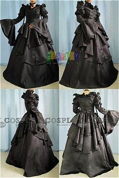 CC Cosplay (DVD Cover Costume) from Code Geass $130.20