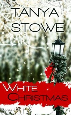 White Christmas (Holiday Extravaganza) by Tanya Stowe, http://www.amazon.com/gp/product/B006G5EH2K/ref=cm_sw_r_pi_alp_uKYbqb1DB4PCK