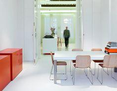 This chair by Richard Hutten | chairs | NLStudio Shop