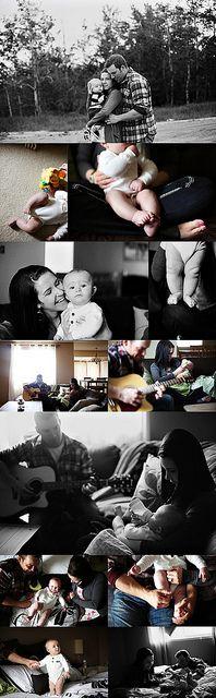 edmonton baby photographer by andrea.hanki, via Flickr