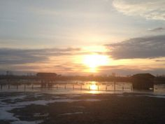 #easterniowa #sunrise #todaysunrise pic.twitter.com/cBLB5WqQKu