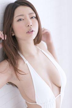 黒木桃子の画像 p1_8