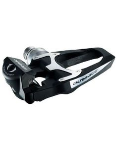 If you are looking to spice up your ride then look no further than the Shimano 7900 Dura-Ace Road Pedals. Visit us @ http://www.wocycling.com/ for the best online cycling store.