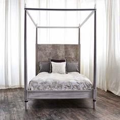cameron' bedroom