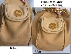 Quick Fixes and Solutions  For Designer Handbag Repair  and Emergencies