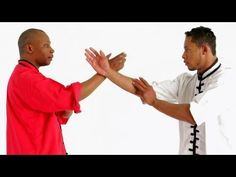 Learn fighting techniques in this Shaolin Kung Fu video from Howcast.    Subscribe the Howcast Health Channel: http://howc.st/HOE3aY    The Howcast Health Channel offers easy-to-follow instructions on all forms of exercise, both new and traditional, including water aerobics, Pilates, yoga, strength training, how to use an exercise ball, and various ...