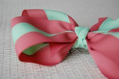 Countess Odolina Big Hair Bow  http://www.free-homemade-gift-ideas.com/homemade-gifts-shop.html