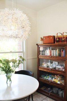 Rodellee's Tiny Vintage Studio