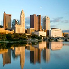 29 Ways to Discover Columbus, Ohio
