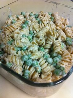 {Copy Cat} Suddenly Salad Ranch Pasta Salad - Thrifty T's Treasures
