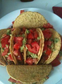Anjali Sareen: This Is What Vegans Eat