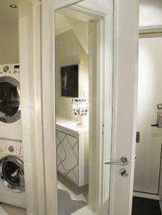 Bathroom - modern - bathroom - other metro - Sindahl