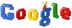 2008 - Lego