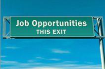 Government of Alberta Job Search
