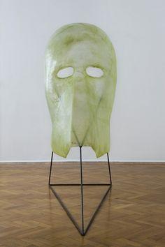 mask#1