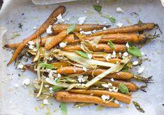 roast veggi, fennel, roast carrot, green kitchen, carrot recipes, carrots, roasted vegetables, roasted veggies, thanksgiving sides