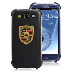 MORE http://grizzlygadgets.com/ss-porsche-s-case Everybody carries a trustworthy cell phone far from a working people to high faculty boy adorned to funky accessories.  For example, anyone put your solar panel phone in your back pocket and, forgetting it can be there, you try to sit down. Price $26.21 BUY NOW http://grizzlygadgets.com/ss-porsche-s-case