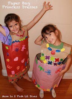 Mom to 2 Posh Lil Divas: Children's Book Week - Share Your Favorite Children's Book Activities