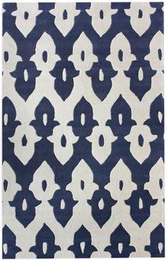 great pattern...