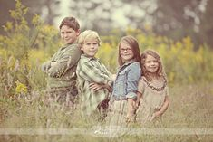 Best Colors For Family Pictures - Bing Images