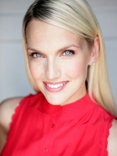 Thank you for joining us Monica Pedersen, host of the HGTV Dream Home 2013 special!  http://www.hgtv.com/dream-home/index.html?soc=dhpp