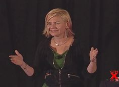 How to Create a Pitch Bible with Heather Kenyon on Vimeo