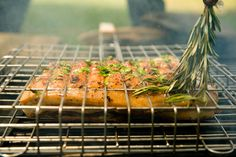 Recipe: Crisp Pork Belly || Photo: Jennifer May for The New York Times