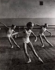 ... little girls, au revoir, art, tiny dancer, beauti, beauty, ballet, ballerina, kid
