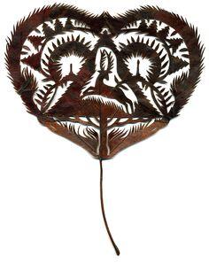 cut art, garforth continu, talk leav, leaf cut, anna garforth, leaf art, beauti personifi