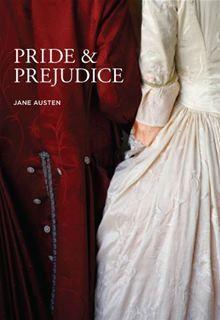 Book 36 - Pride And Prejudice by Jane Austen