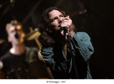 Intense Yum, Eddie Vedder