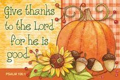Psalm 106:1 psalm 1061