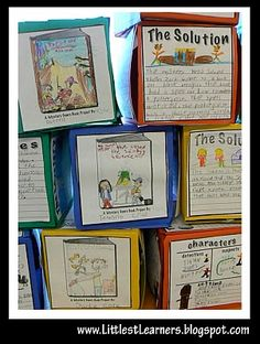 historical fiction book report story quilt