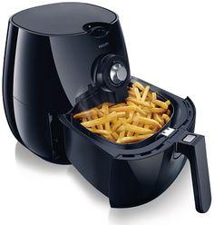 air fryer, cook, chips, slimming world, philip airfryer