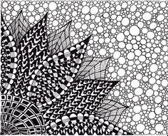 How+to+Draw+Zentangle+Patterns | original.jpg